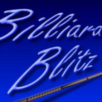Blitz Billard 2