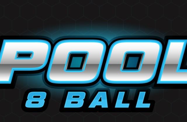 Image Pool 8 Ball