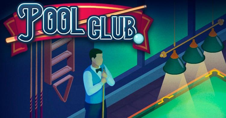 Image Pool Club